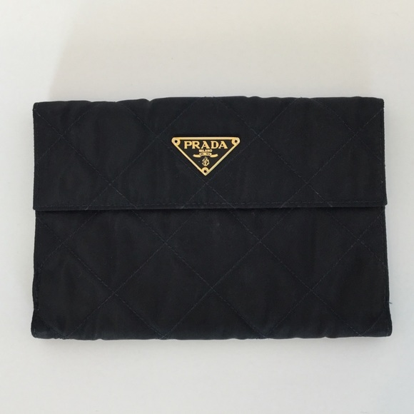 8a452afdf06d Prada Wallet with Passport Case. M_5b2db5172e147893eb138bf2